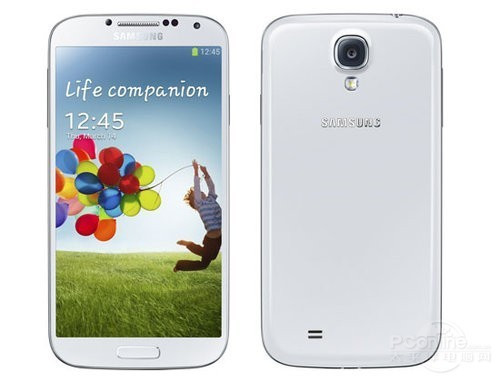 Samsung Galaxy S4 S IV I9502 32GB WHITE