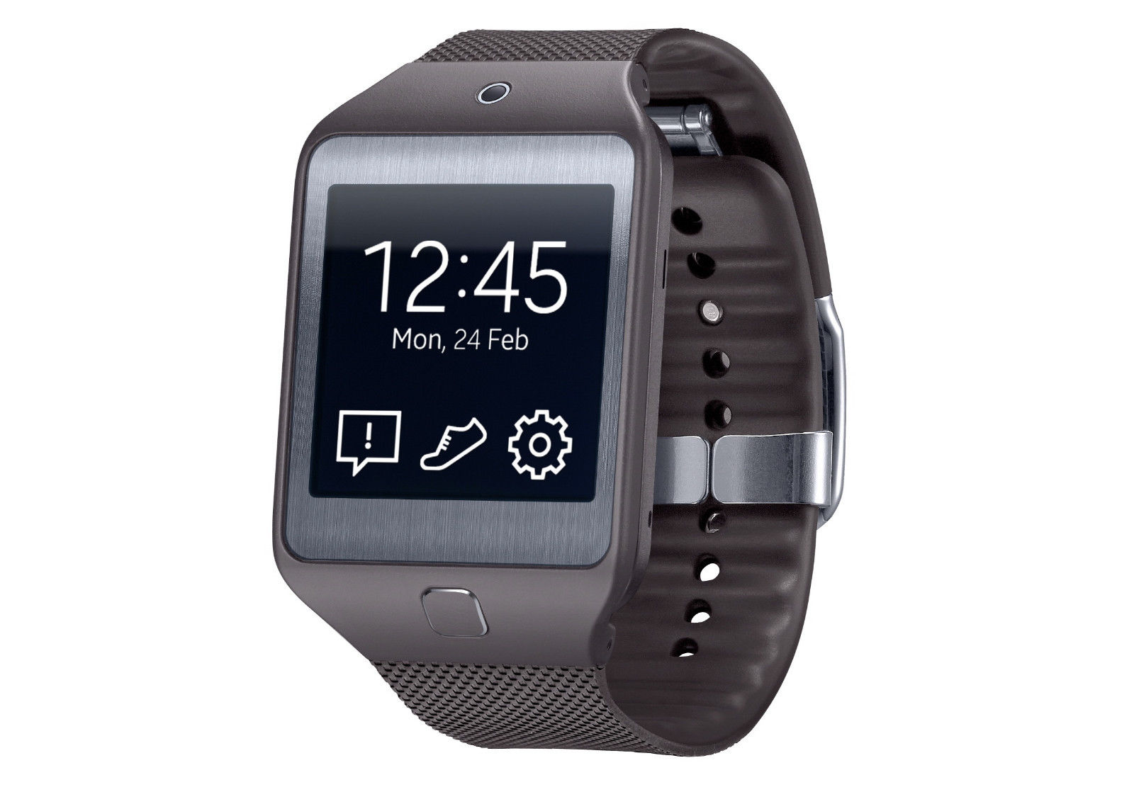 Samsung Galaxy Gear 2 Neo Grey
